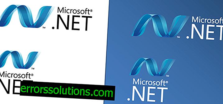 .NET Framework 4.5 및 4.0 다운로드 위치 및 설치 방법