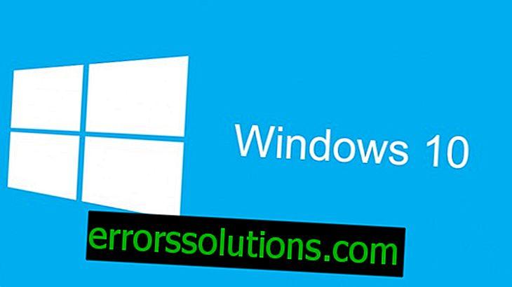 Windows 10: как да отстраните проблем с драйверите на Nvidia след актуализиране