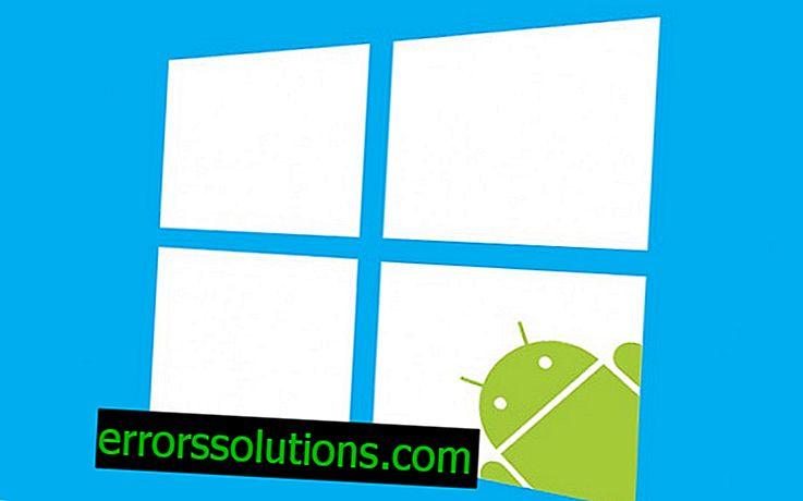 Comment contrôler votre smartphone Android avec Cortana dans Windows 10