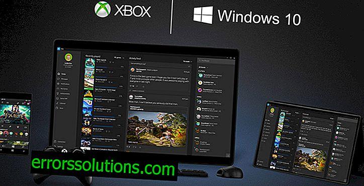 Slik spiller du Xbox One-spill ved å bruke et strømbilde på en Mac med Windows 10 installert